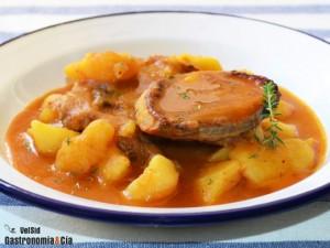 Imagen: Blog Gastronomía y Cía