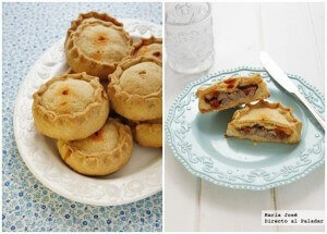empanadas-cordero-mallorquinas