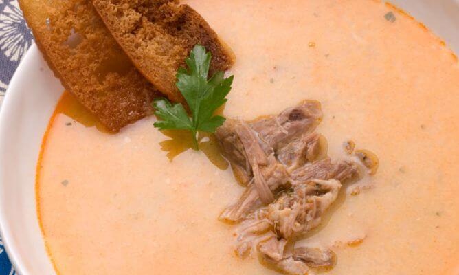 sopa-de-cordero