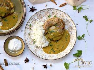 cordero_curry_arroz_basmati