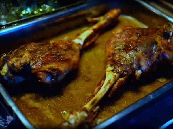 pierna-de-cordero-receta-al-horno