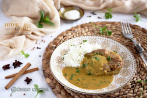 tournedo_cordero_salsa_curry