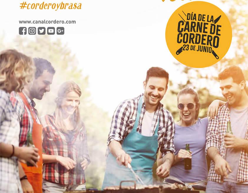 dia_cordero