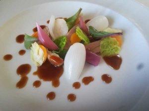 ensalada-cordero