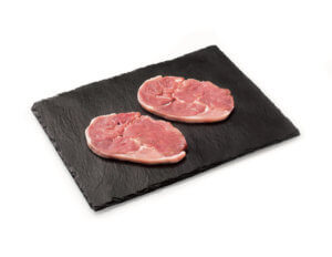 carne cordero