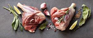 beneficios carne cordero